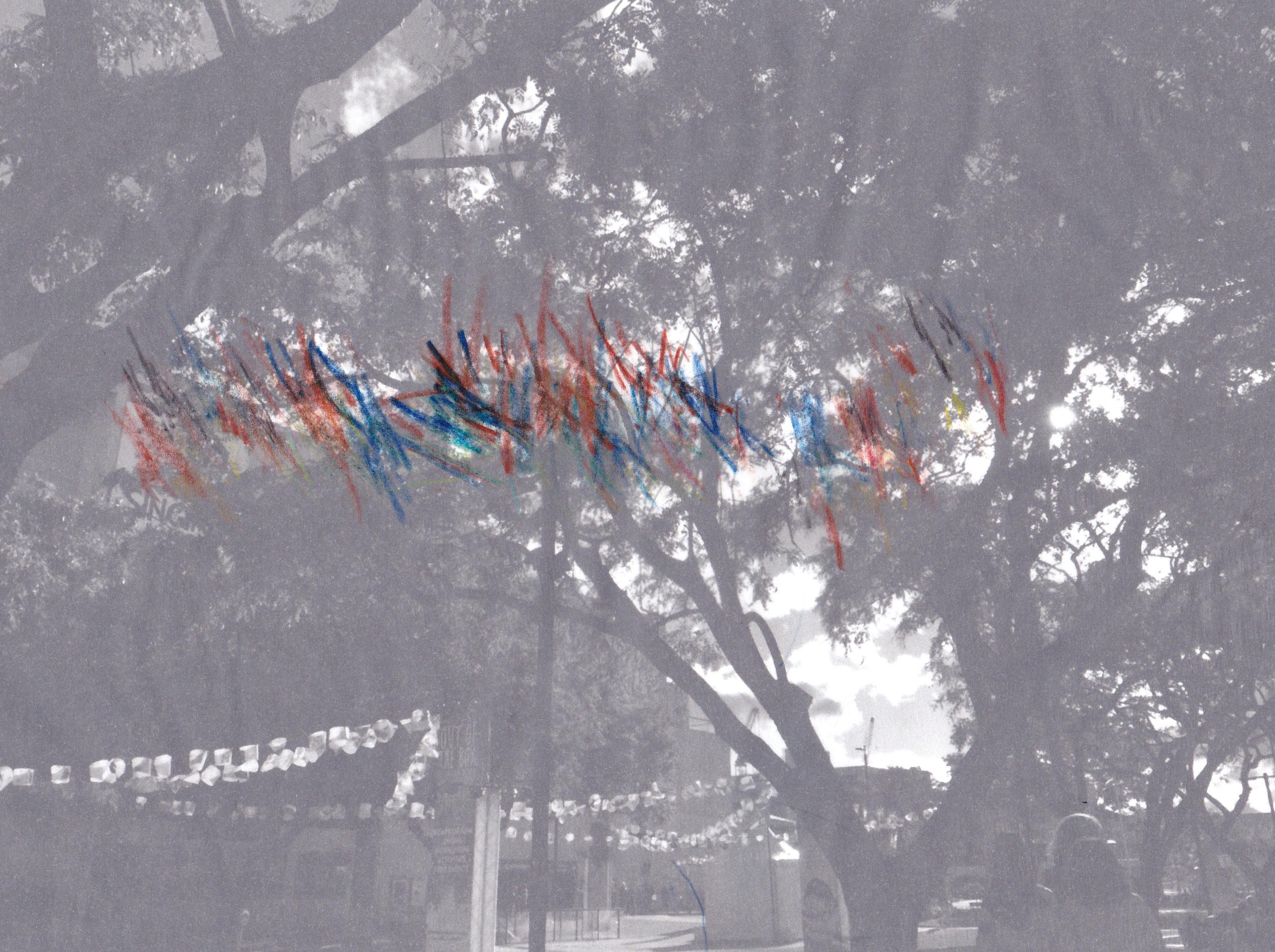 walkingplayground_day3_2